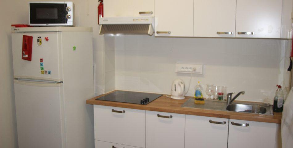 keuken vandervaerenlaan 12